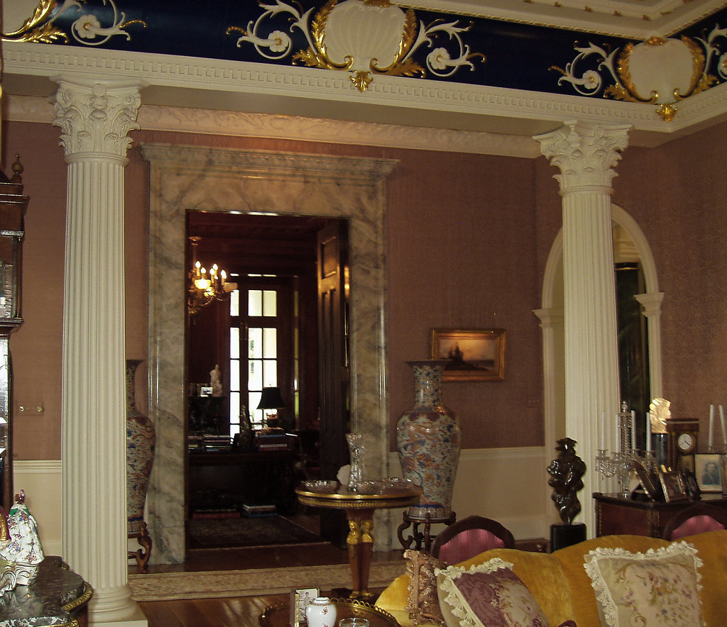 Frederick-Hart-Chadsworth-Corinthian-Wood-Columns-Interior-1p.jpg