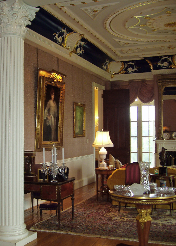 Frederick-Hart-Chadsworth-Corinthian-Wood-Columns-Interiorp.jpg
