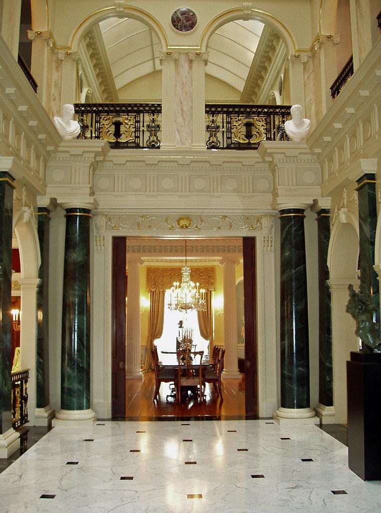 Frederick-Hart-Chadsworth-Tuscan-Wood-Columns-Interior-1p.jpg