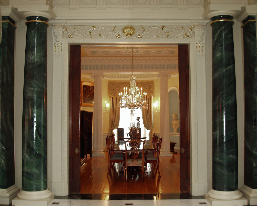 Frederick-Hart-Chadsworth-Tuscan-Wood-Columns-Interior-2p.jpg